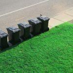 Waar vindt u een afvalcontainerverhuur bij u in de buurt