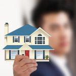 Geld verdienen met een huis te koop