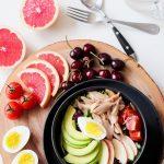 Zijn er ervaringen met het Keto-dieet?